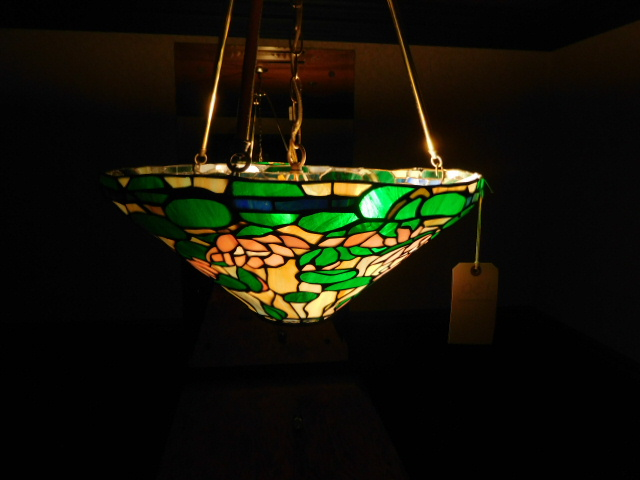 Peerless Restaurant- Furnishings, Kitchen- Architectural--Lighting and More - DSCN0017.JPG