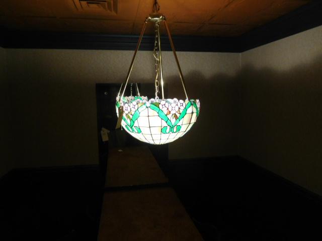 Peerless Restaurant- Furnishings, Kitchen- Architectural--Lighting and More - DSCN0029.JPG