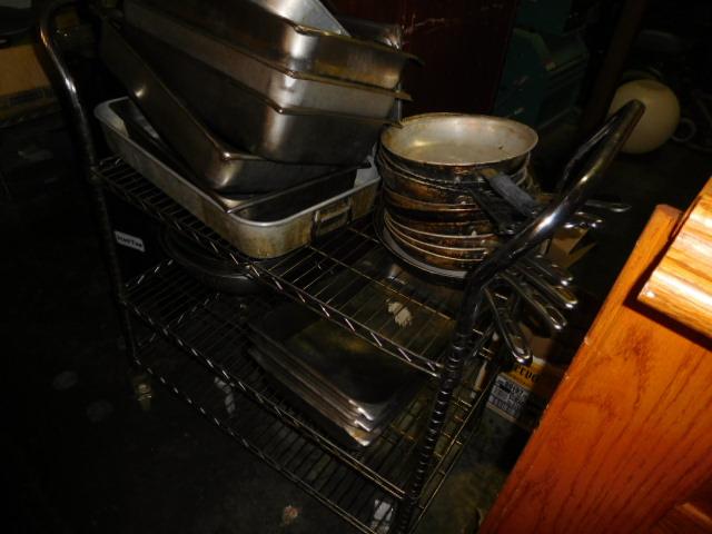 Peerless Restaurant- Furnishings, Kitchen- Architectural--Lighting and More - DSCN0082.JPG