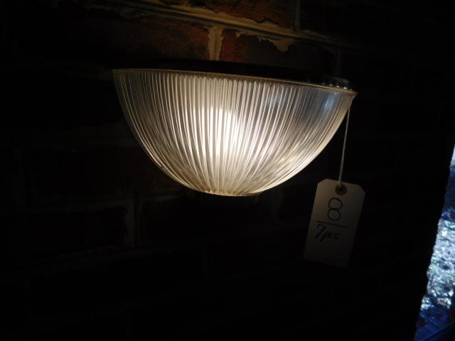 Peerless Restaurant- Furnishings, Kitchen- Architectural--Lighting and More - DSCN9974.JPG