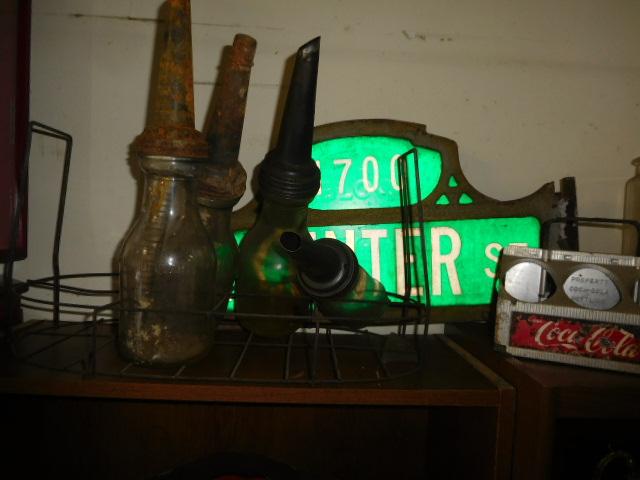 David Berry Estate  Final Auction - DSCN9438.JPG