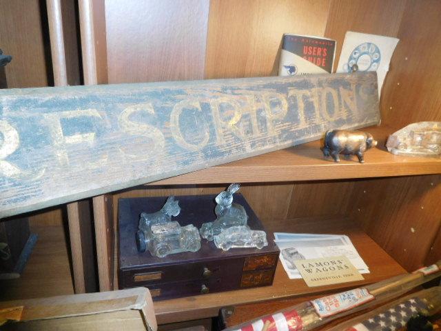 David Berry Estate  Final Auction - DSCN9450.JPG