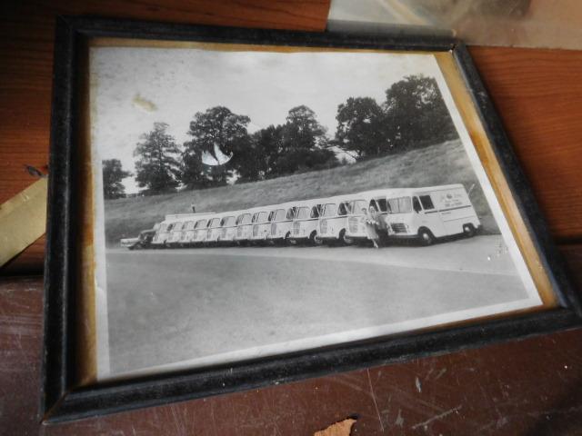 David Berry Estate  Final Auction - DSCN9481.JPG