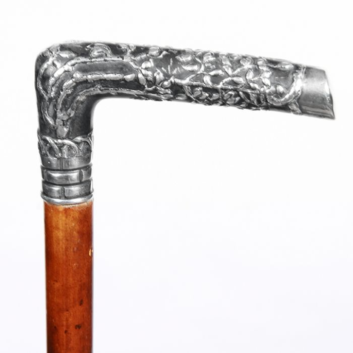 Upscale Cane Collections Auction - 13_1.jpg