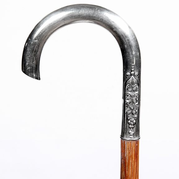 Upscale Cane Collections Auction - 15_1.jpg
