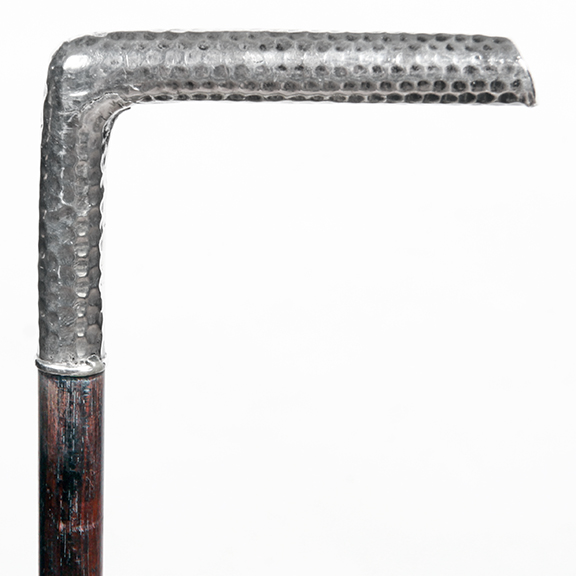 Upscale Cane Collections Auction - 28_1.jpg