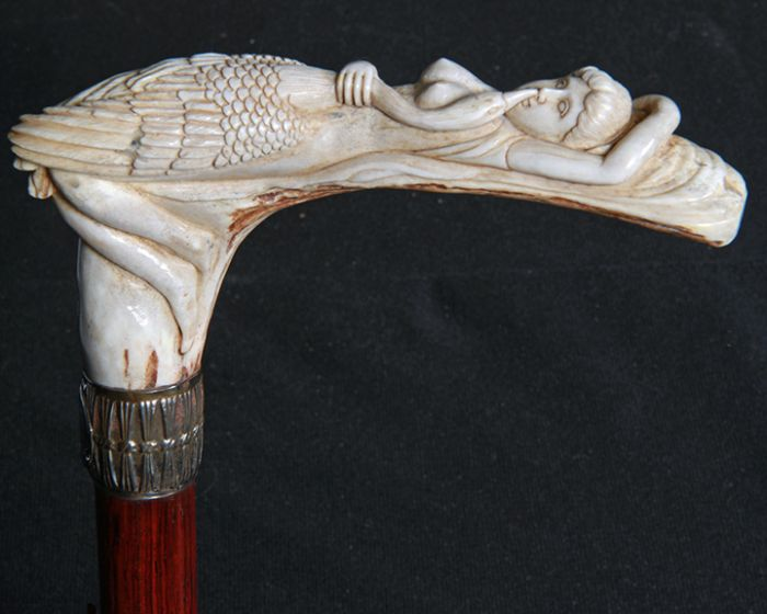 Upscale Cane Collections Auction - 30_1.jpg