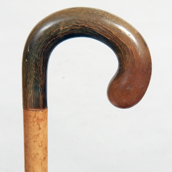 Upscale Cane Collections Auction - 41_1.jpg