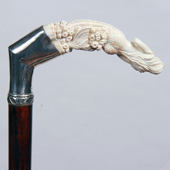 Upscale Cane Collections Auction - 44_2.jpg