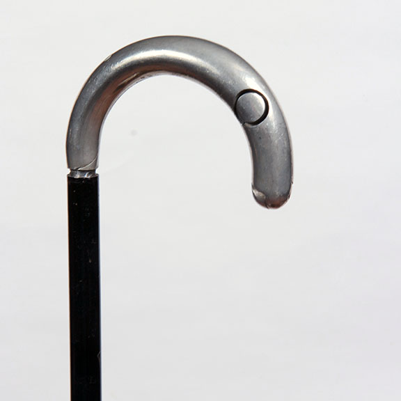 Upscale Cane Collections Auction - 47_2.jpg