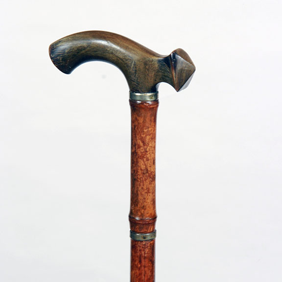Upscale Cane Collections Auction - 52_1.jpg