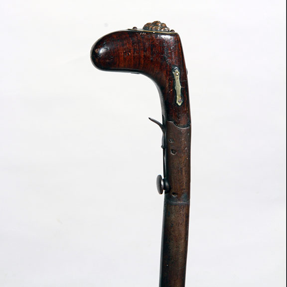 Upscale Cane Collections Auction - 53_1.jpg