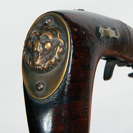 Upscale Cane Collections Auction - 53_2.jpg