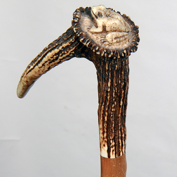 Upscale Cane Collections Auction - 56_1.jpg