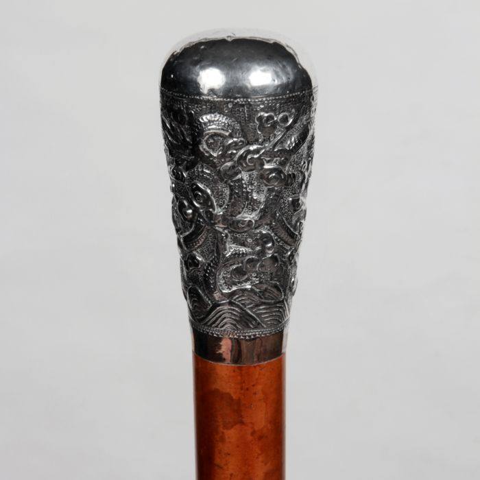 Upscale Cane Collections Auction - 57_1.jpg