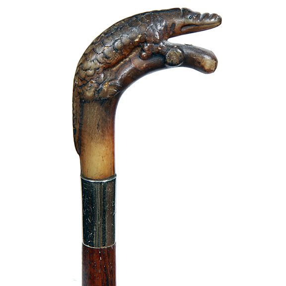 Upscale Cane Collections Auction - 59_1.jpg