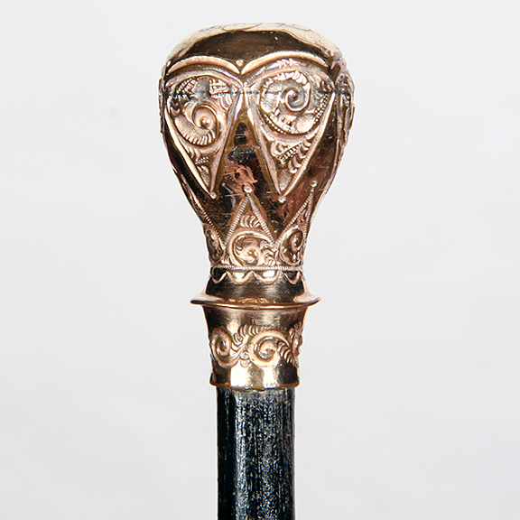 Upscale Cane Collections Auction - 65_1.jpg