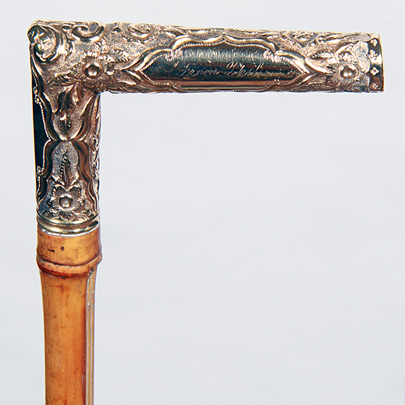 Upscale Cane Collections Auction - 66_1.jpg