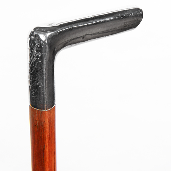 Upscale Cane Collections Auction - 72_1.jpg