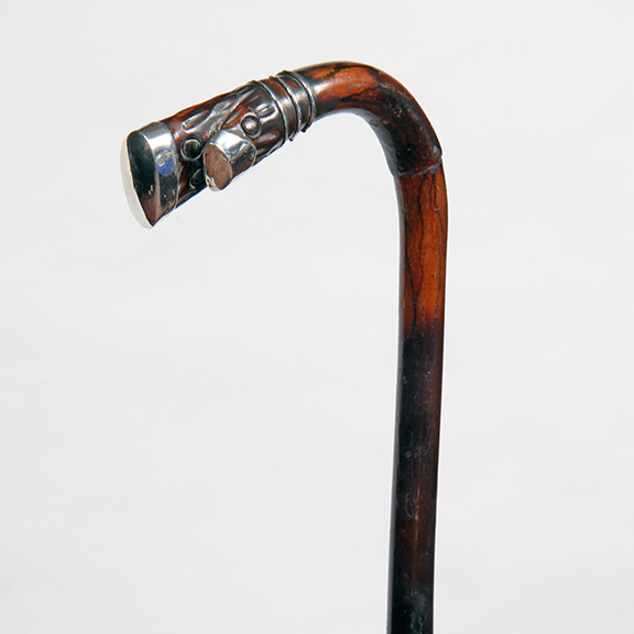 Upscale Cane Collections Auction - 76_1.jpg