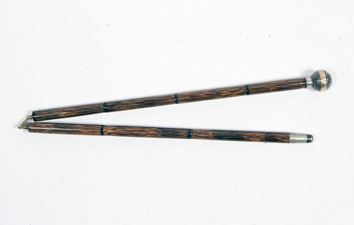 Upscale Cane Collections Auction - 84_1.jpg