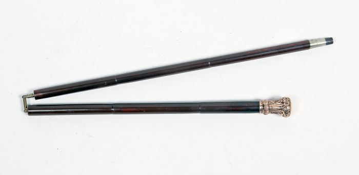 Upscale Cane Collections Auction - 85_1.jpg