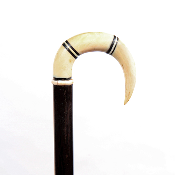 Upscale Cane Collections Auction - 86_1.jpg