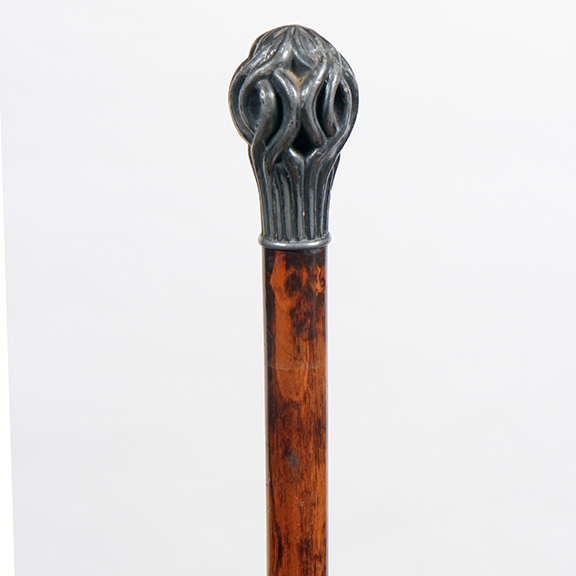 Upscale Cane Collections Auction - 87_1.jpg