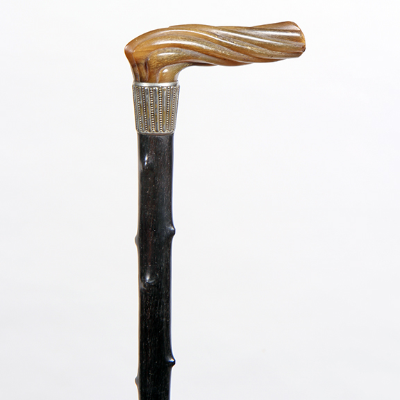 Upscale Cane Collections Auction - 88_1.jpg