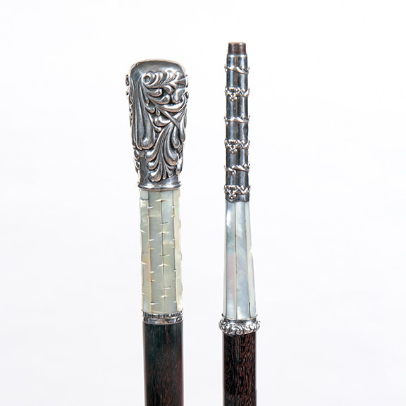 Upscale Cane Collections Auction - 89_1.jpg