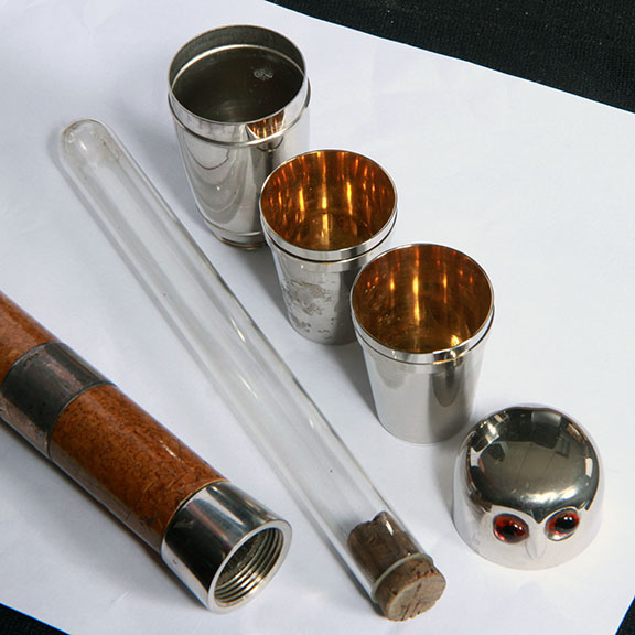 Upscale Cane Collections Auction - 90_2.jpg