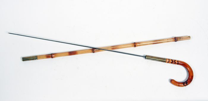 Upscale Cane Collections Auction - 91_2.jpg