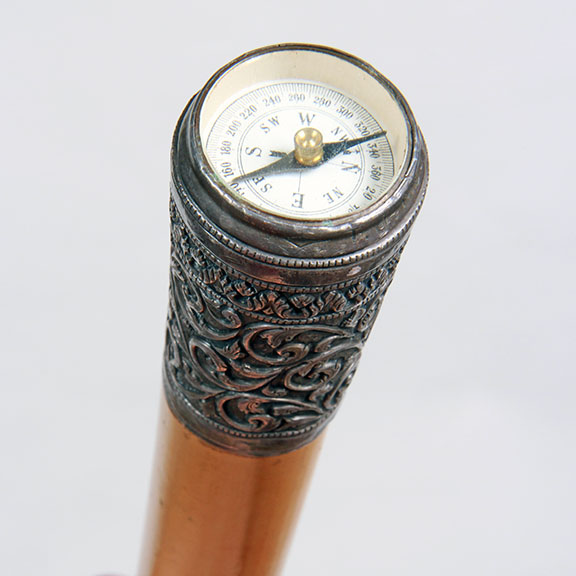 Upscale Cane Collections Auction - 92-1.jpg