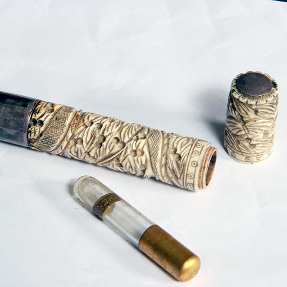 Upscale Cane Collections Auction - 94_2.jpg