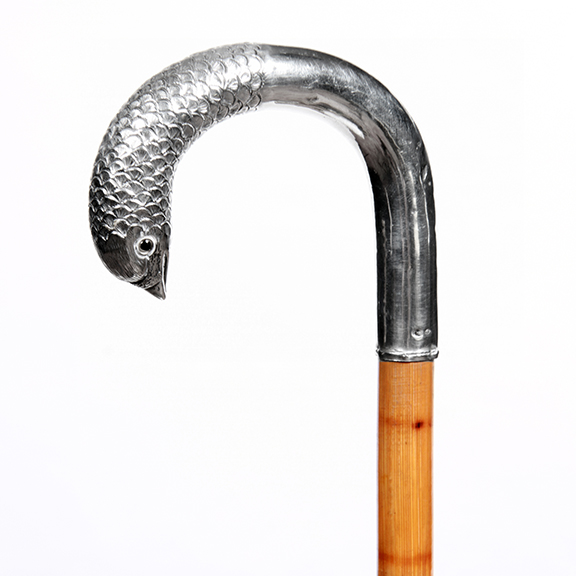 Upscale Cane Collections Auction - 9_1.jpg
