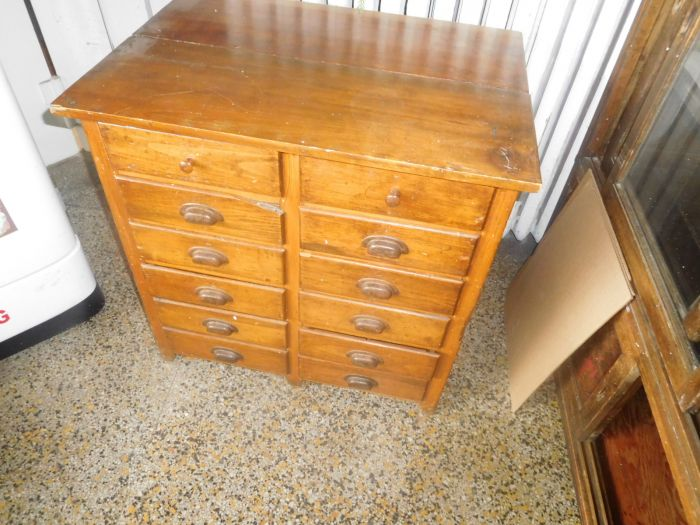 Great collection of Furniture, Country store and Great smalls - DSCN9892.JPG