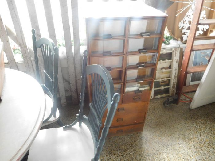 Great collection of Furniture, Country store and Great smalls - DSCN9894.JPG