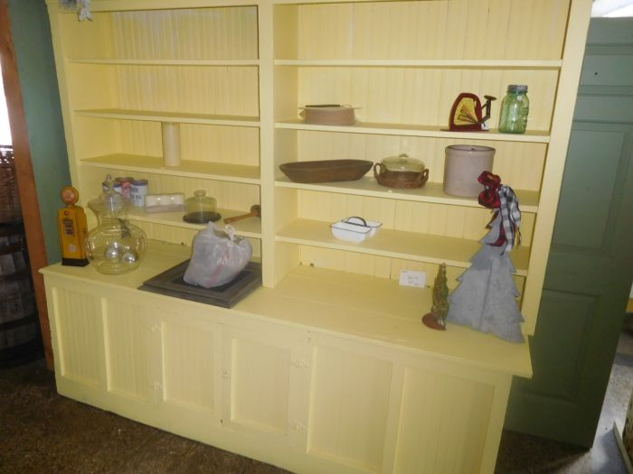 Great collection of Furniture, Country store and Great smalls - DSCN9903.JPG