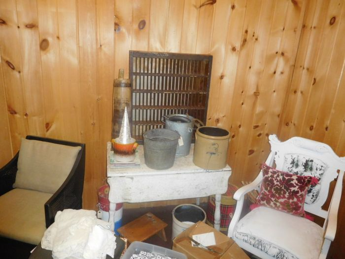 Great collection of Furniture, Country store and Great smalls - DSCN9913.JPG