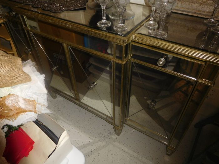 Great collection of Furniture, Country store and Great smalls - DSCN9925.JPG