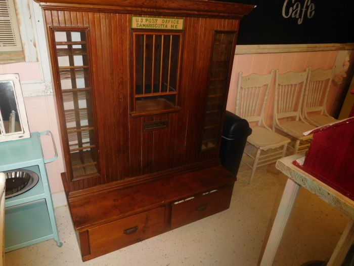 Great collection of Furniture, Country store and Great smalls - DSCN9926.JPG
