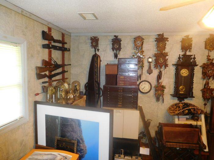 Reece Street Estate Auction  - DSCN0019.JPG
