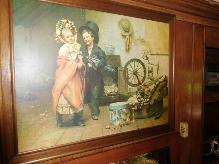 Roger Babb Living Estate Auction  - DSCN0049.JPG