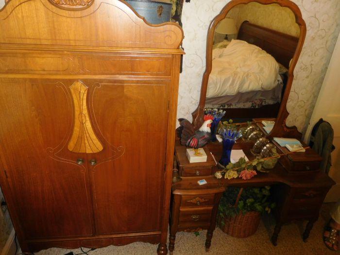 Roger Babb Living Estate Auction  - DSCN0059.JPG