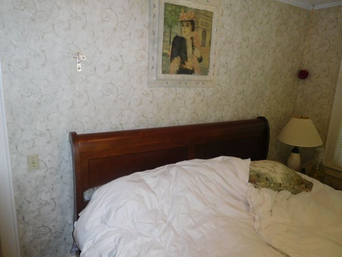 Roger Babb Living Estate Auction  - DSCN0062.JPG