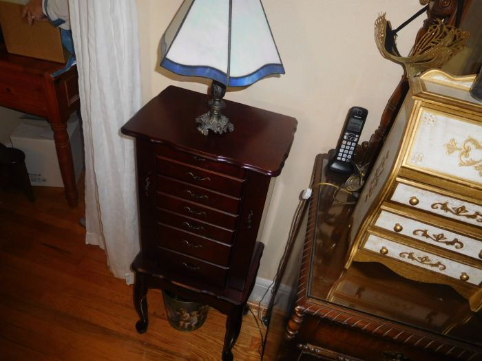 Roger Babb Living Estate Auction  - DSCN0074.JPG