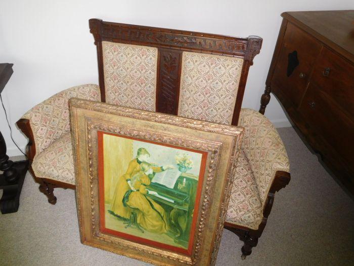 Sonja Fox Estate Auction - DSCN9648.JPG