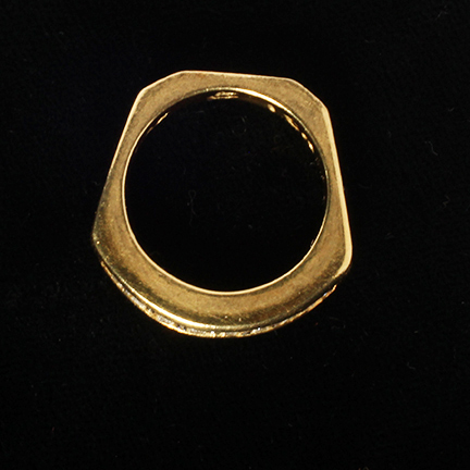 Important Jewelry Estate Auction - 14_2.jpg