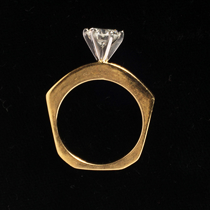 Important Jewelry Estate Auction - 15_1.jpg