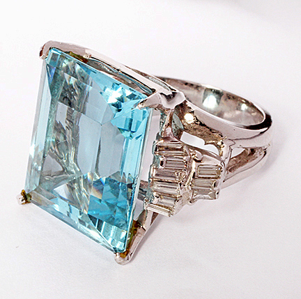 Important Jewelry Estate Auction - 16_5.jpg